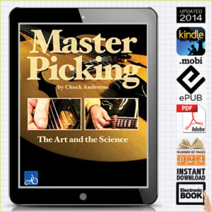 book-Master-Picking