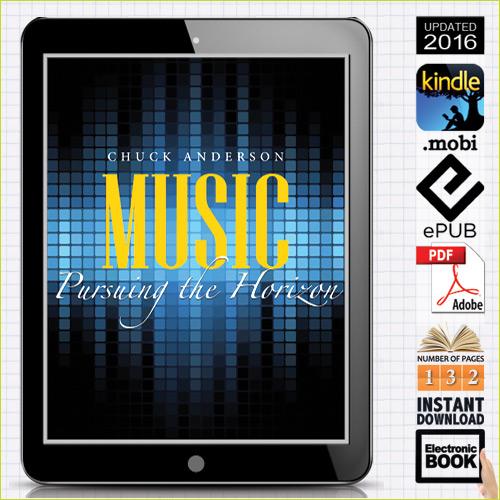 book-Music_Horizon