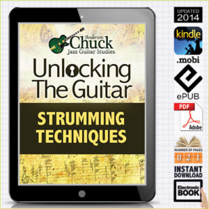 book-Unlocked-Guitar-Strumming