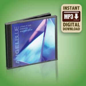 CDsDigital-AngelBlue