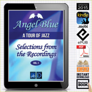 book-Angel_Blue