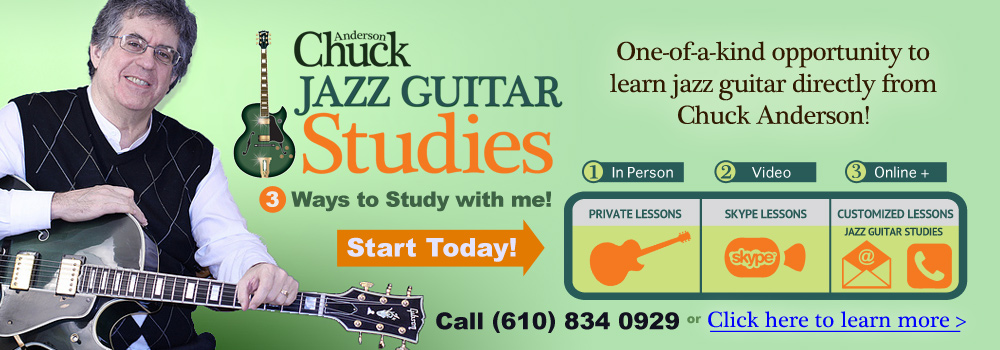 Jazz-Guitar-Studies-2016