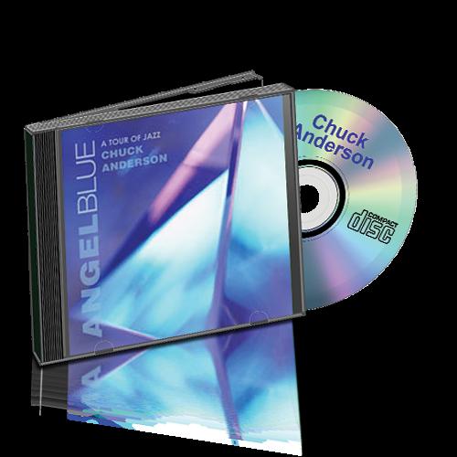 CD-Angel-Blue