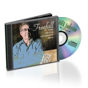 CD-freefall