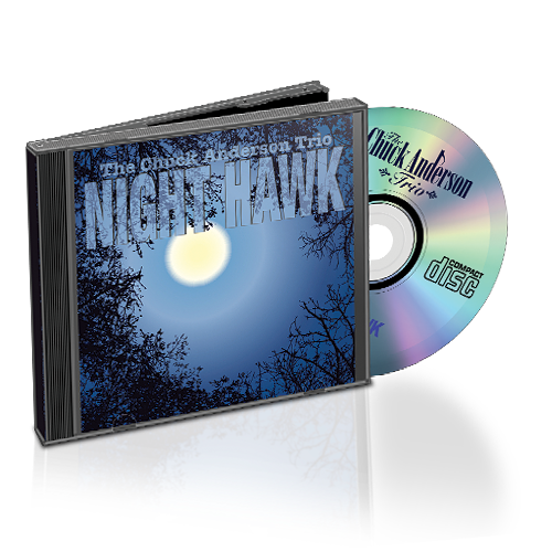 CD-night-hawk