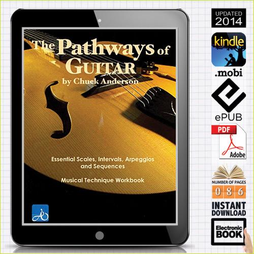 book-Guitar-Pathways