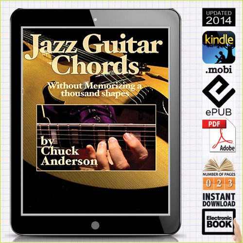 book-Jazz-Chords