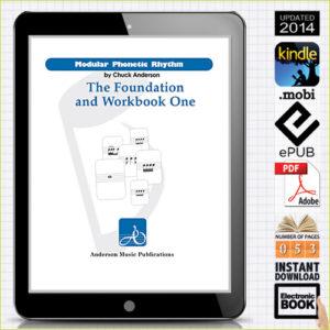 book-Modular-Rhythm