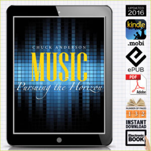 book-Music_Horizon