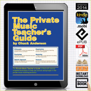 book-Private-Guide