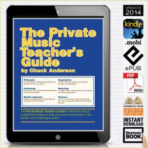 book-Private-Guide