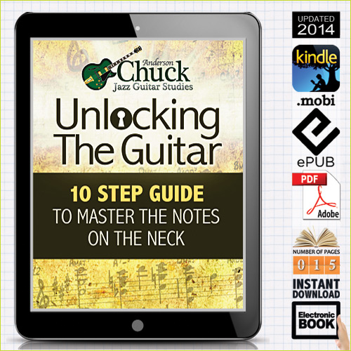 book-Unlocking-The-Guitar-Neck