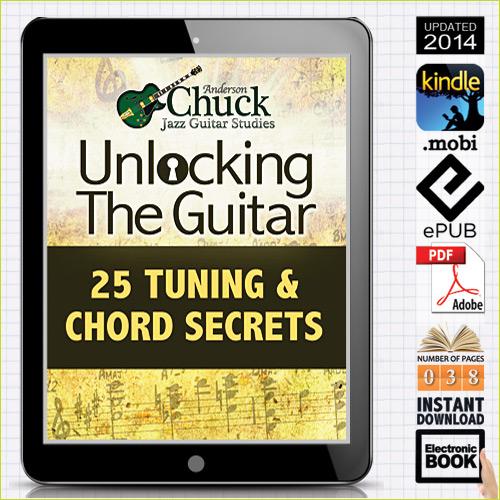 book-Unlocking-Guitar-Tuning