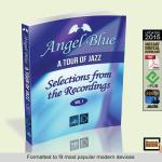 angelBlue