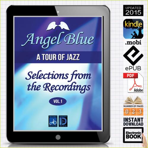 book-Angel_Blue