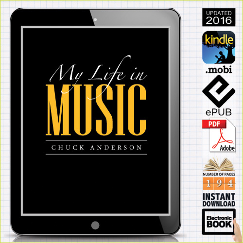 book-My_Life_In_Music